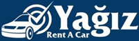 Home - Yağız Rent a Car | Muğla Milas Rent a Car| Bodrum Rent a Car